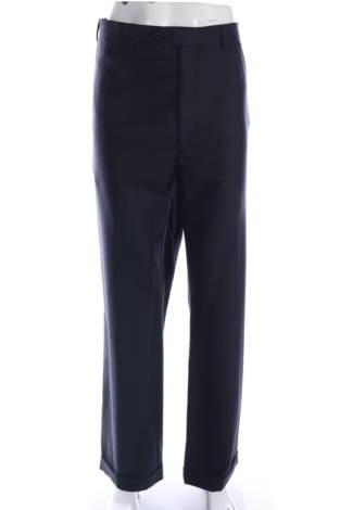 Официален панталон BROOKS BROTHERS