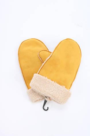 Ръкавици Bits & bobs