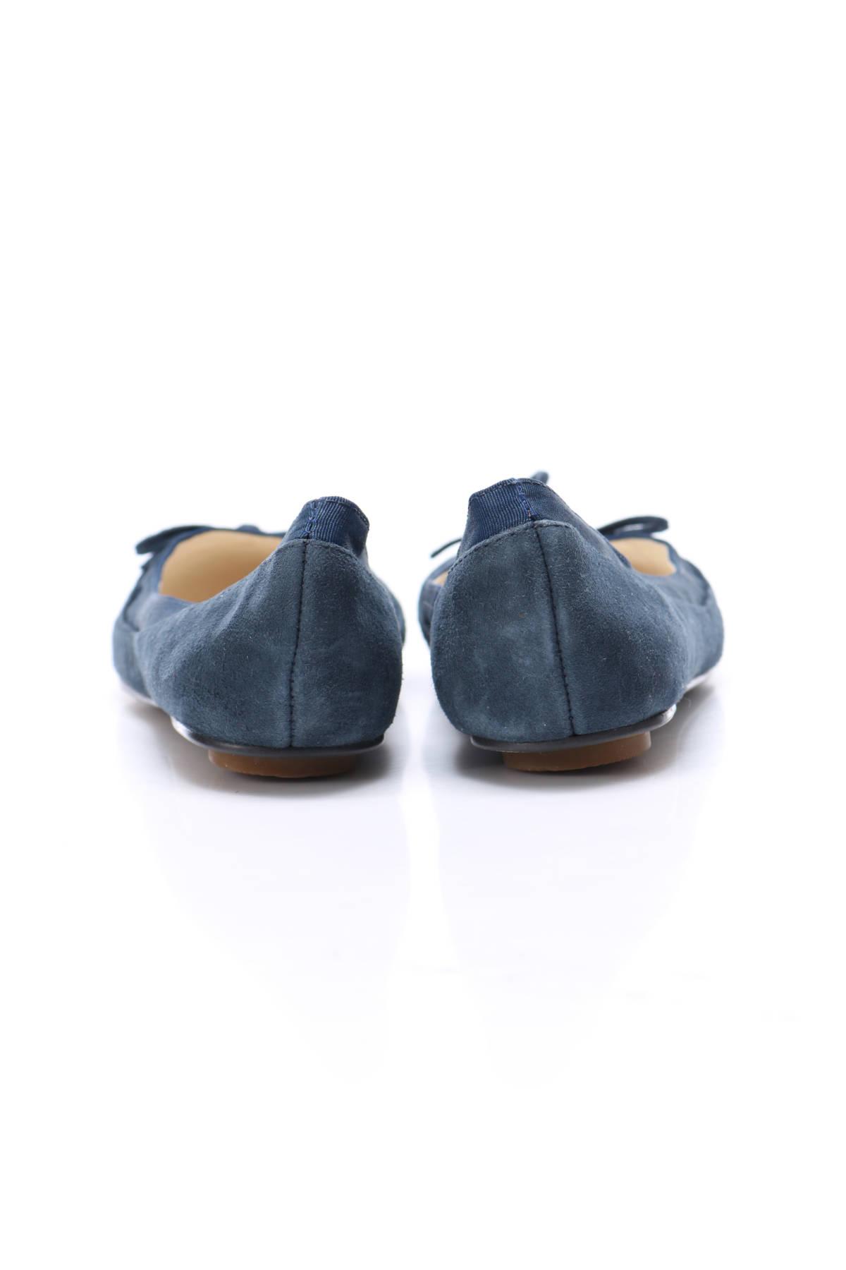 Ниски обувки Buffalo3