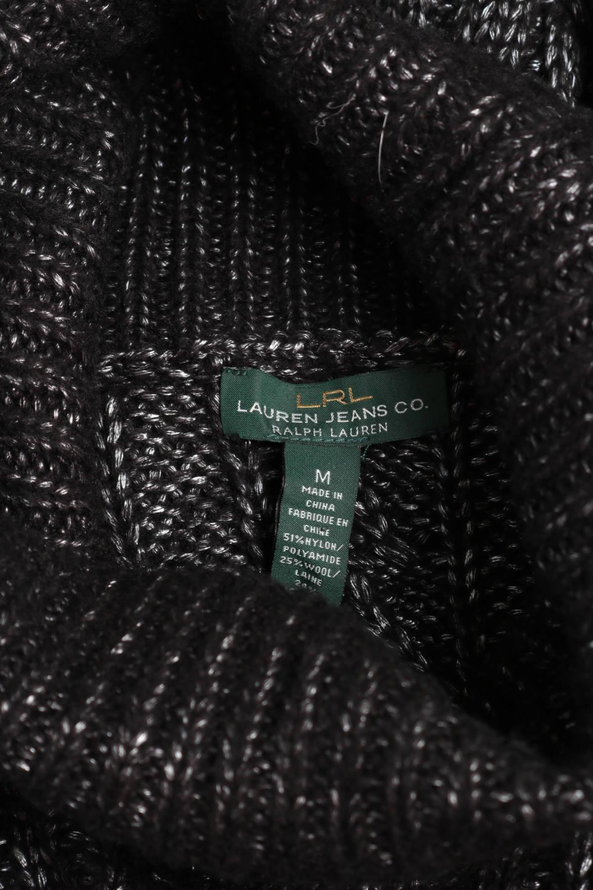 Поло Lauren Jeans & Co3
