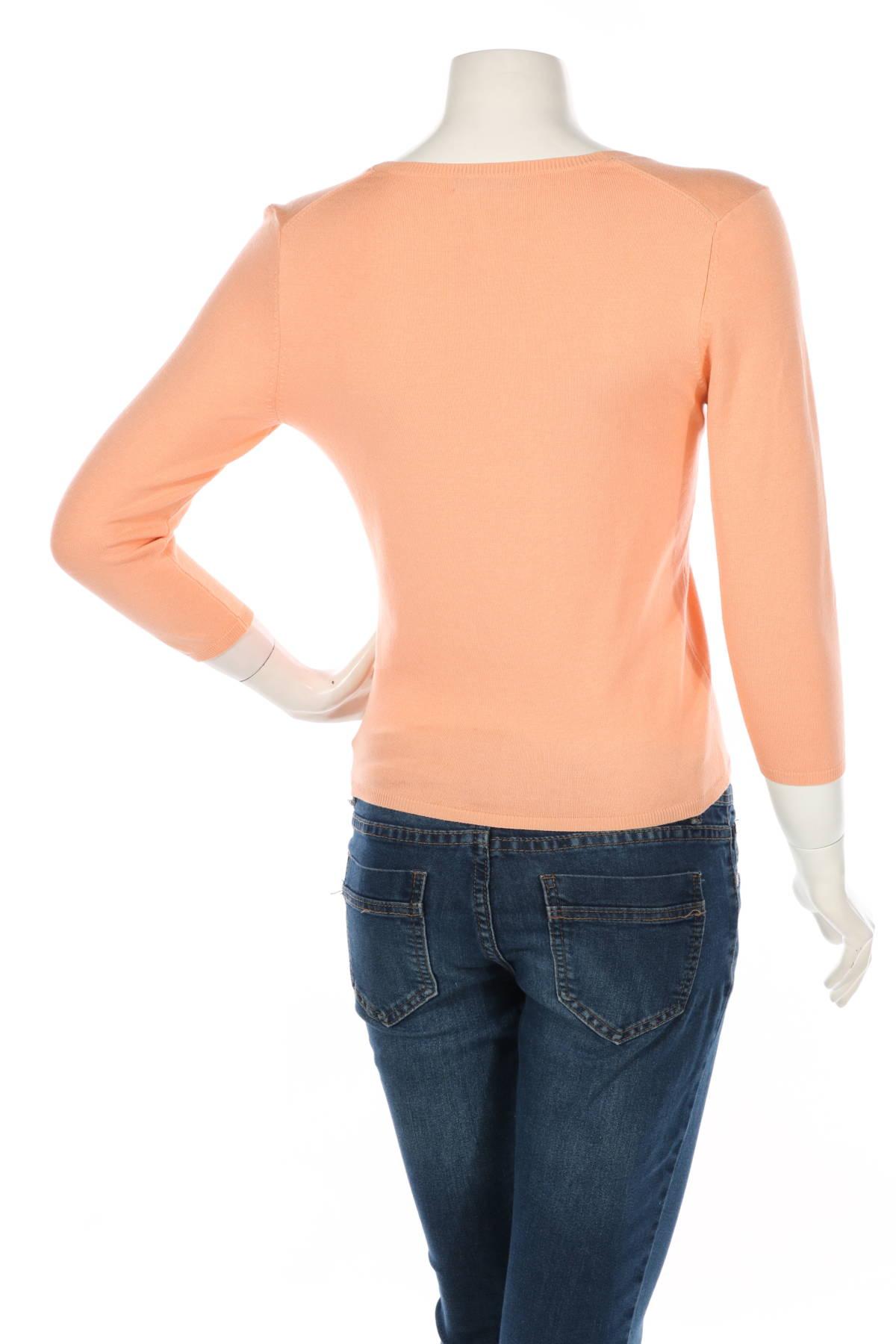 Пуловер MODA INTERNATIONAL2