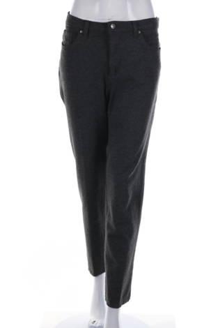 Панталон GLORIA VANDERBILT