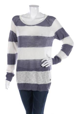 Пуловер Noppies