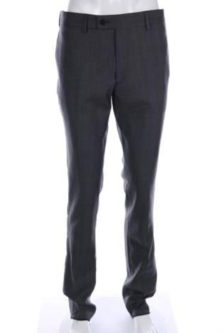 Официален панталон Cyrillus