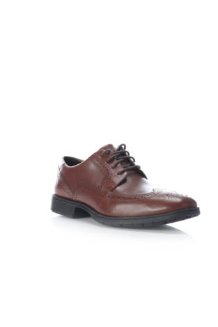 Елегантни обувки Rockport