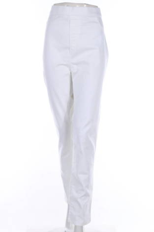 Панталон Dorothy Perkins