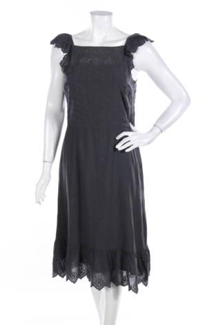 Ежедневна рокля LOFT