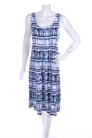 Плажна рокля JONES NEW YORK