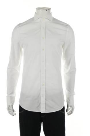 Официална риза PAUL ROSEN