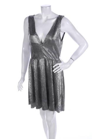 Парти рокля H&M