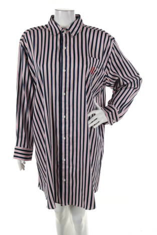 Пижама/Нощница Ralph Lauren
