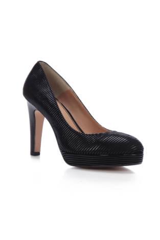 Обувки на ток Versace 19-69 Abbigliamento