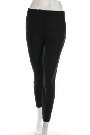 Елегантен панталон Zara Trafaluc