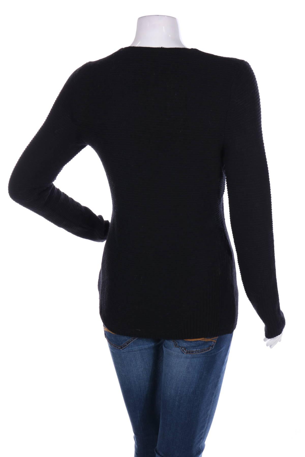 Пуловер COMMA,2