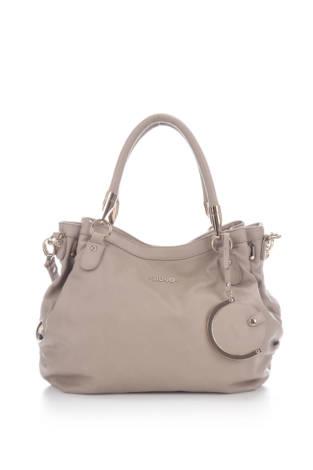 Кожена чанта Liu Jo