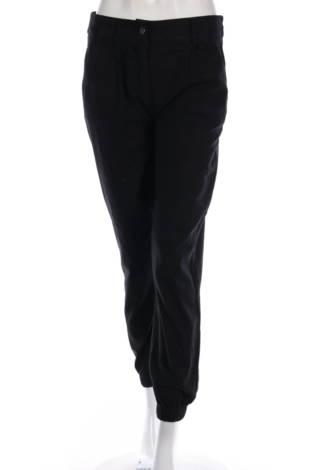 Спортен панталон Bershka