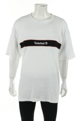 Спортна тениска Timberland