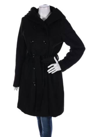 Зимно палто Anna Field