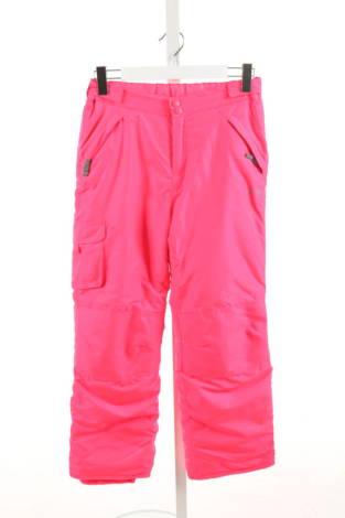Детски спортен панталон CHAMPION