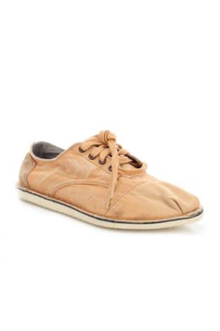 Спортни/Ежедневни обувки TOMS