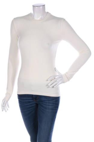 Блуза EDITED