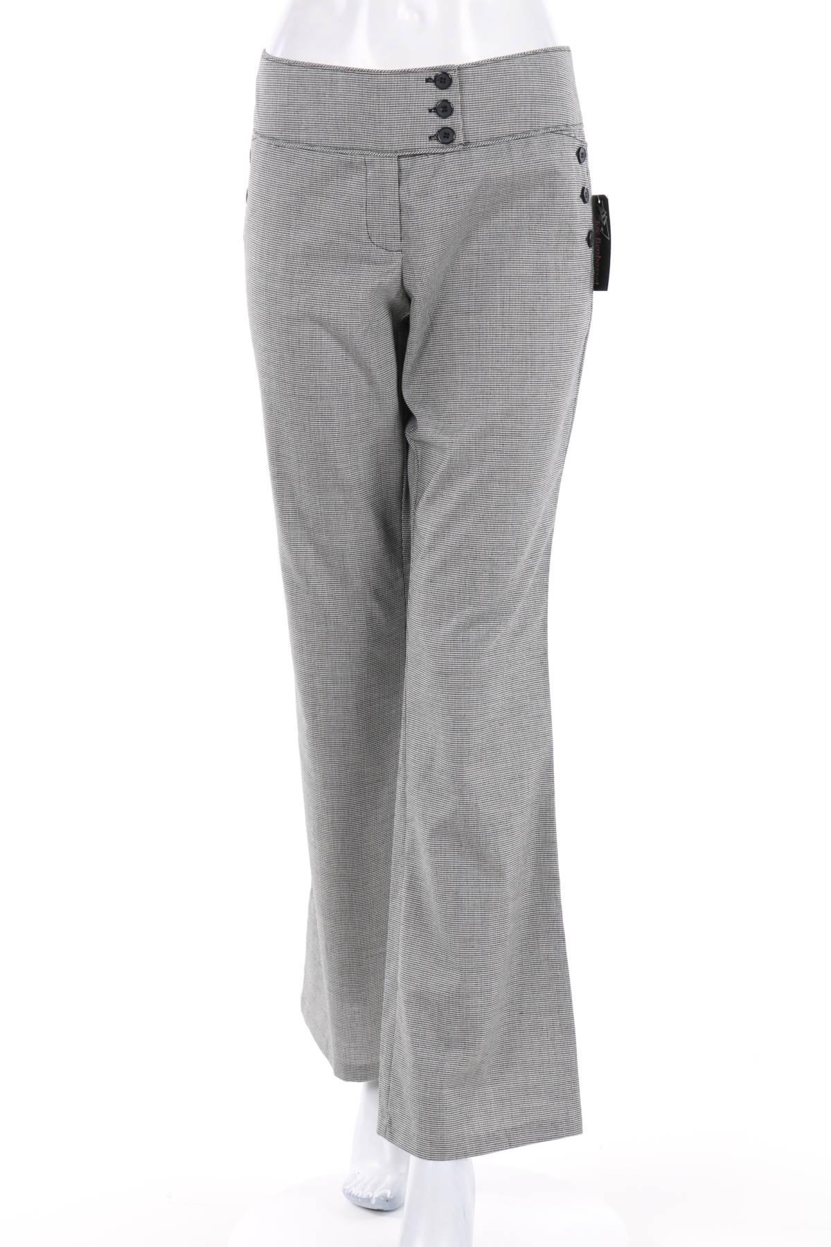 Панталон JOE BENBASSET1