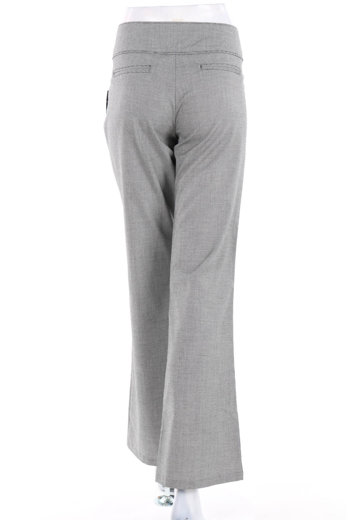 Панталон JOE BENBASSET2