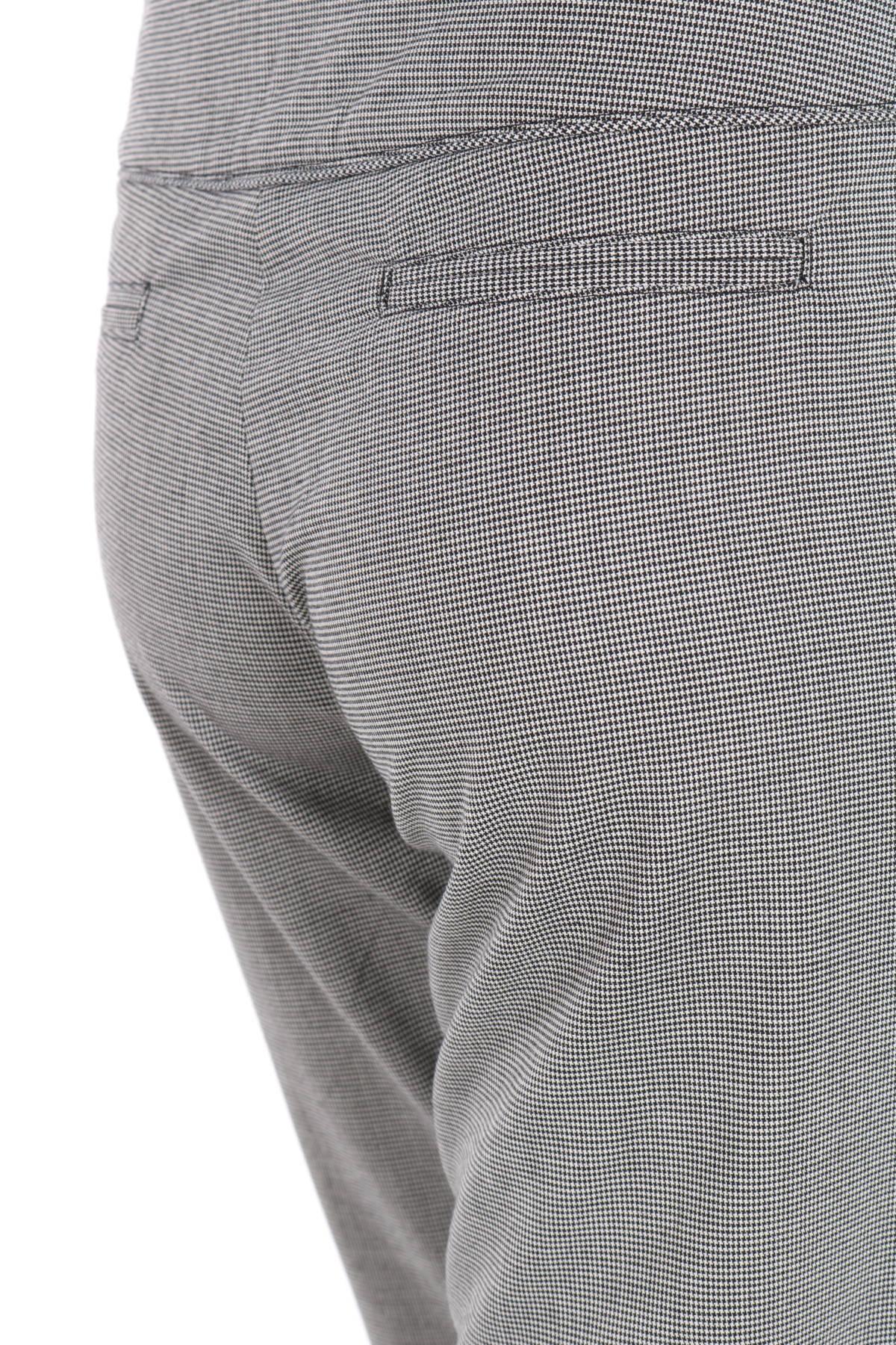 Панталон JOE BENBASSET4