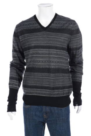 Пуловер ZARA MAN