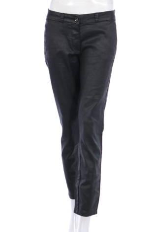 Елегантен панталон Biba