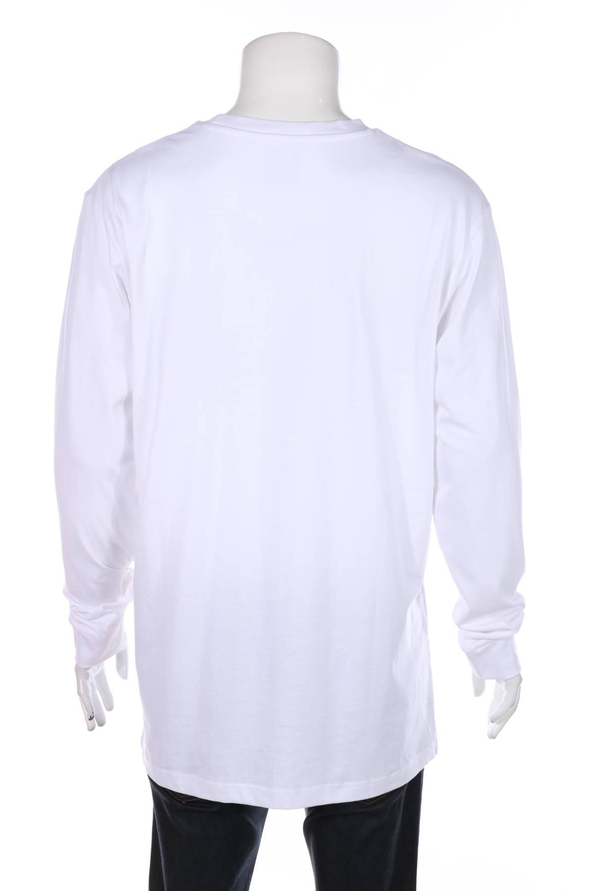 Блуза Karl Kani2
