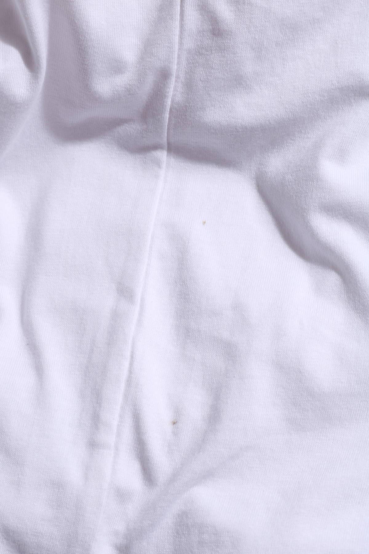 Блуза Karl Kani4