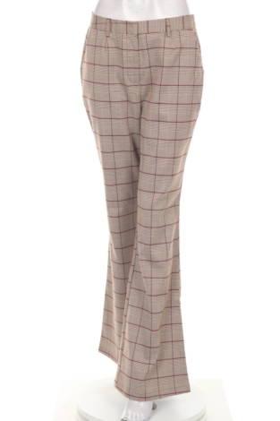 Панталон UNIQUE 21