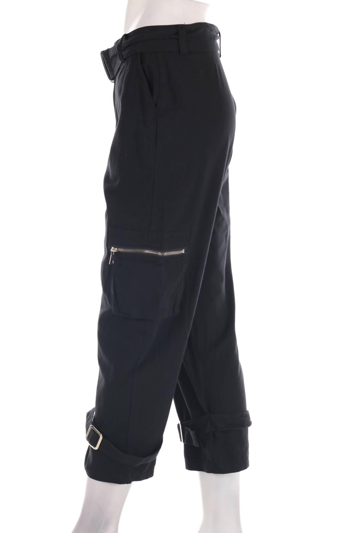Спортен панталон Missguided3
