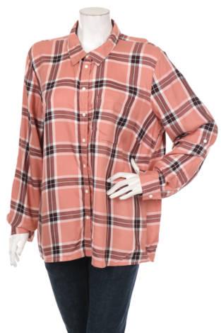 Риза Hema