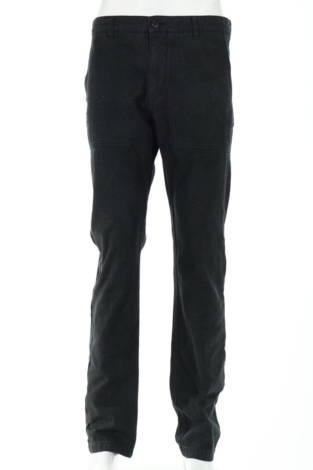 Панталон GOODIELLOW