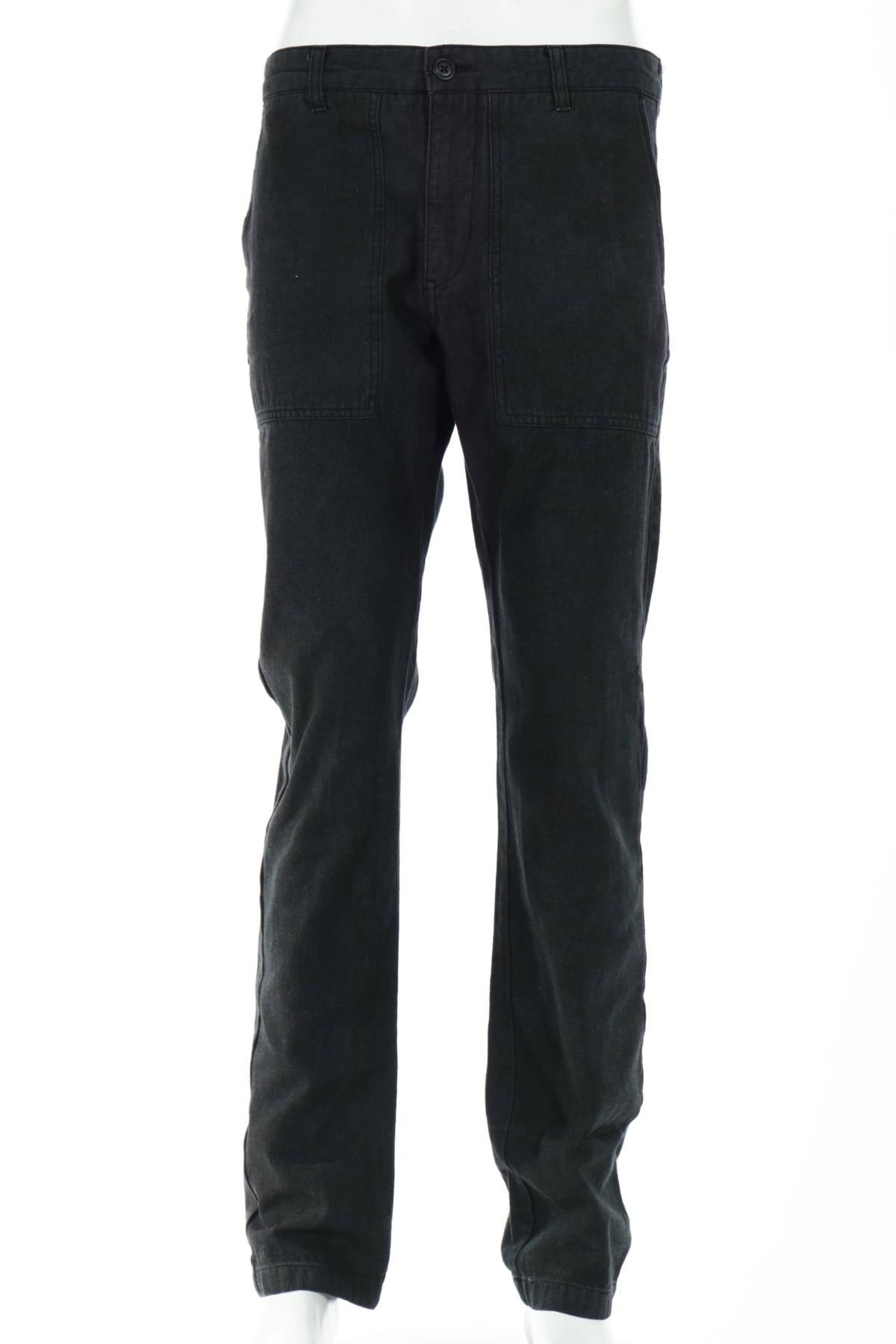 Панталон GOODIELLOW1
