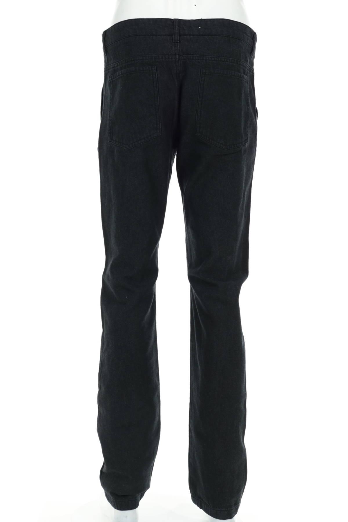 Панталон GOODIELLOW2