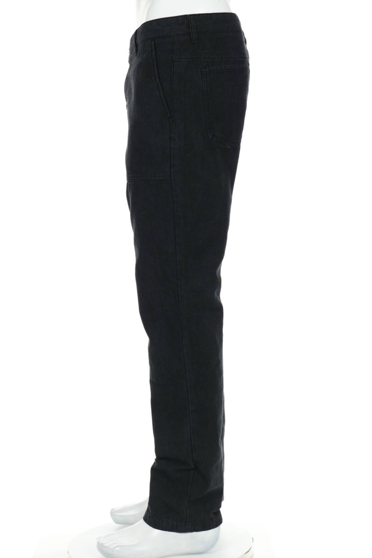 Панталон GOODIELLOW3