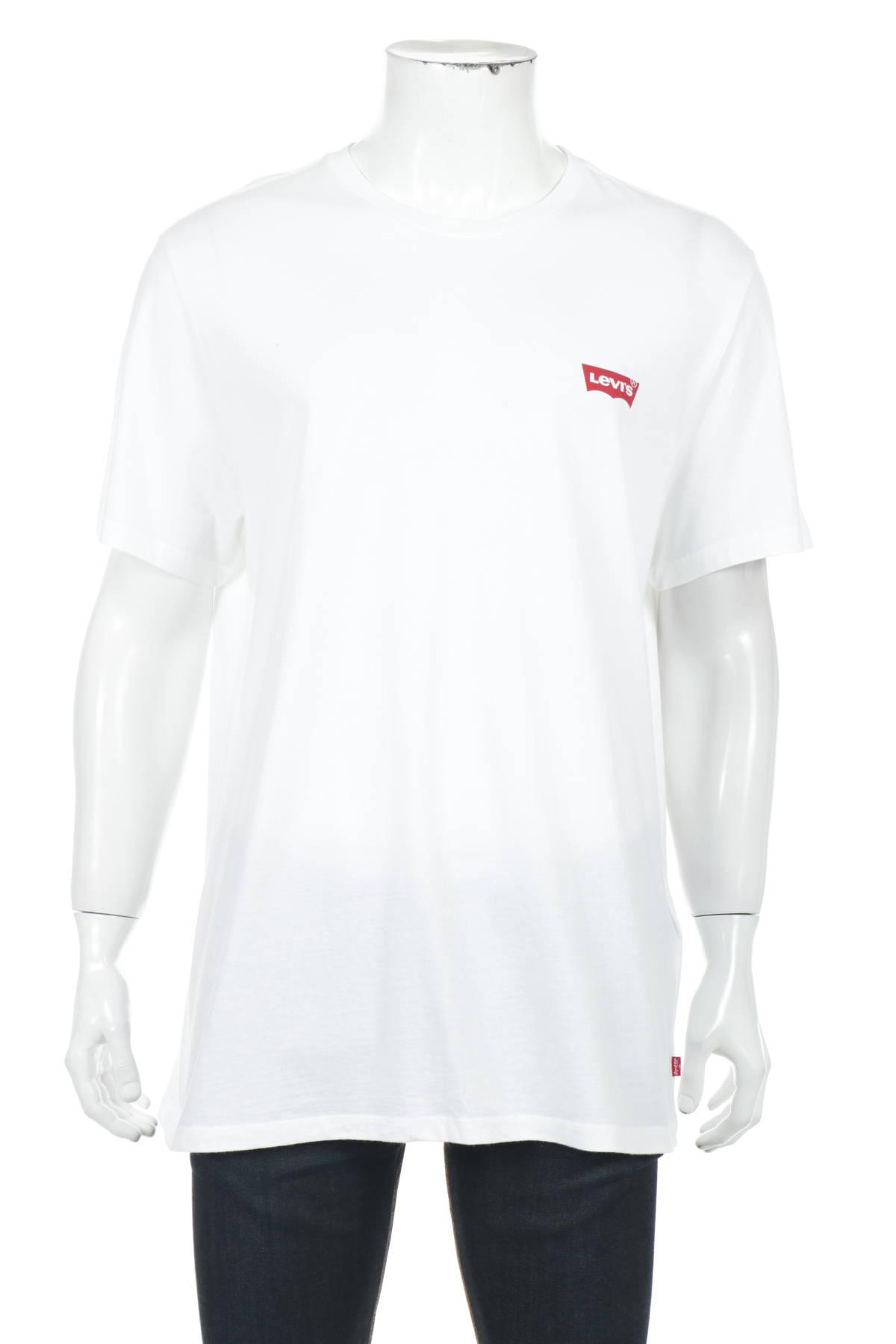 Тениска LEVI`S1