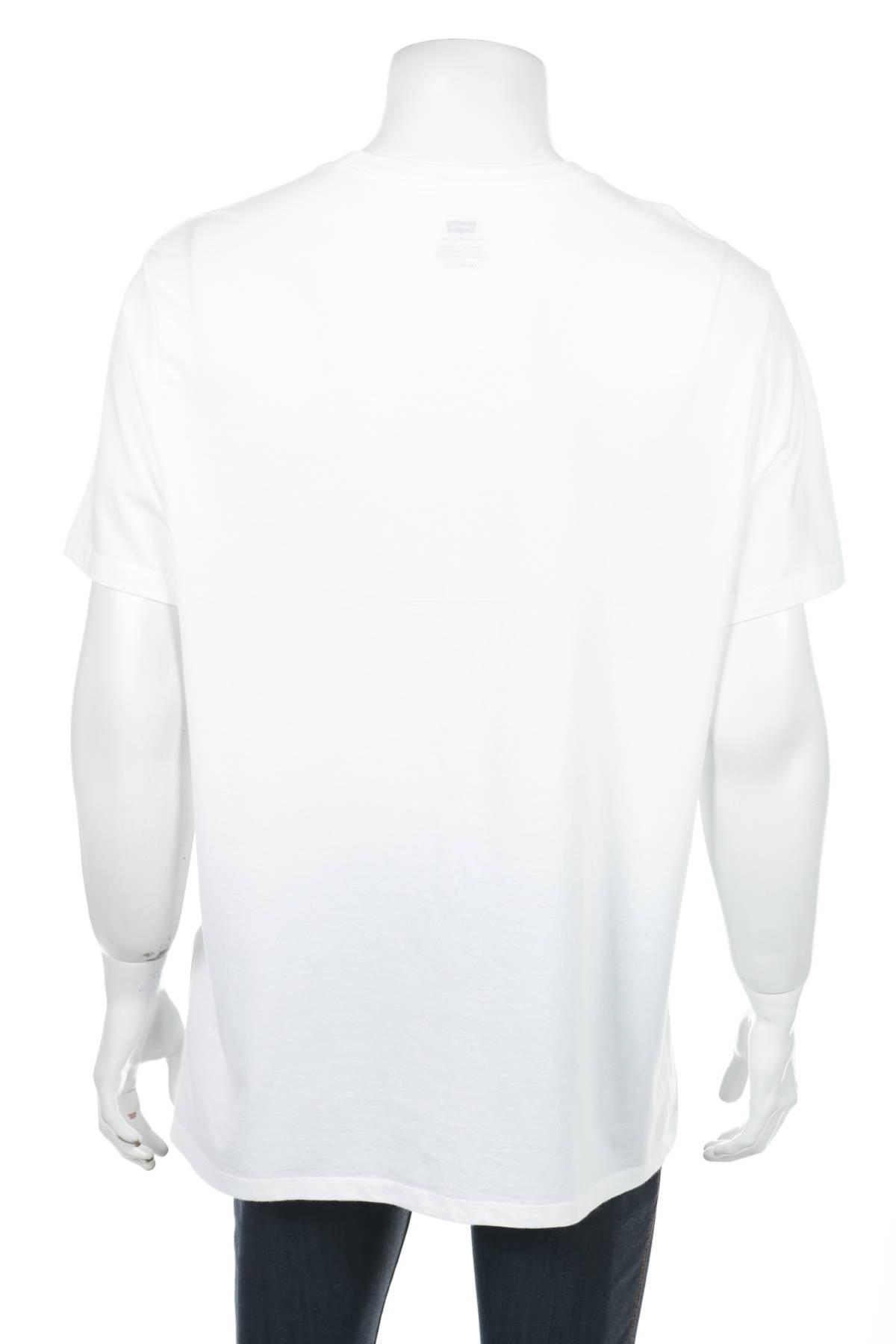 Тениска LEVI`S2