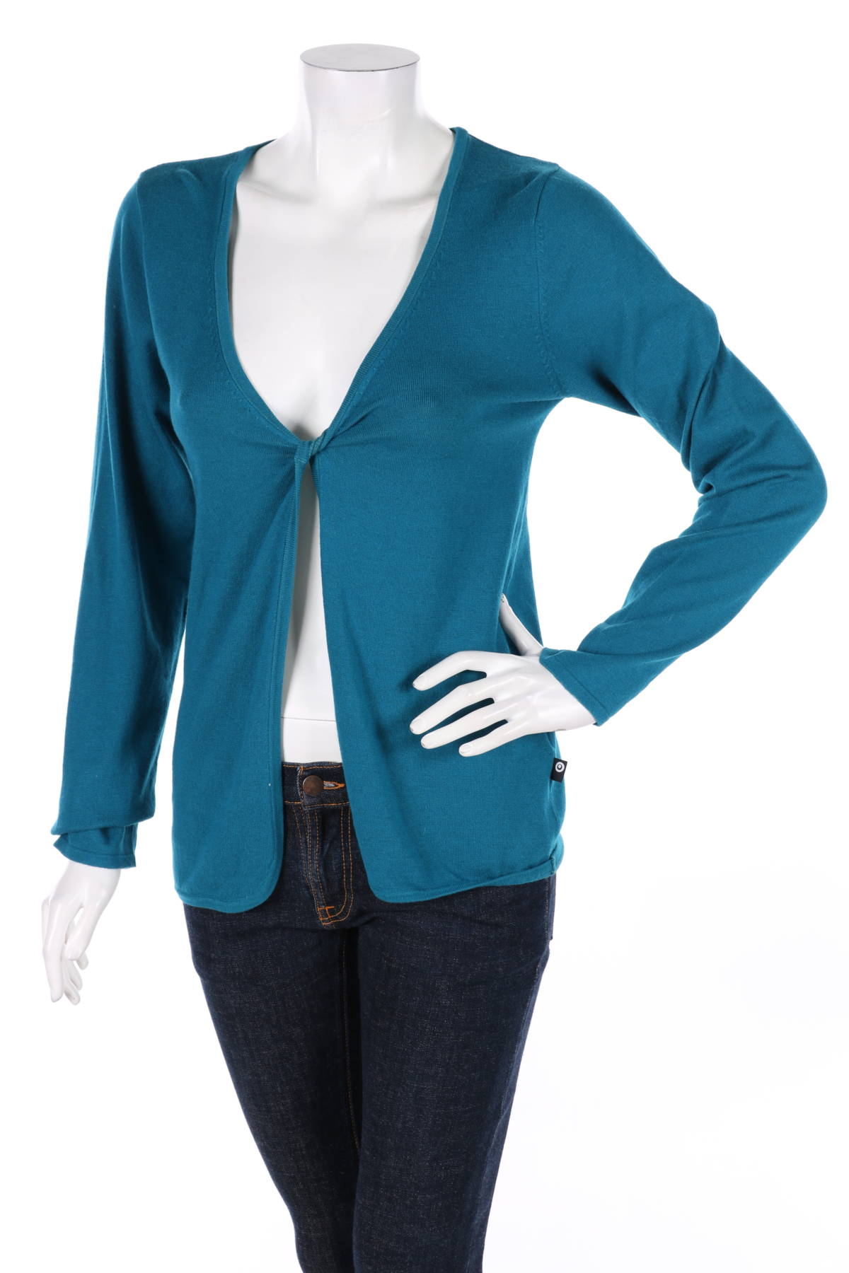 Пуловер MAMA LICIOUS1