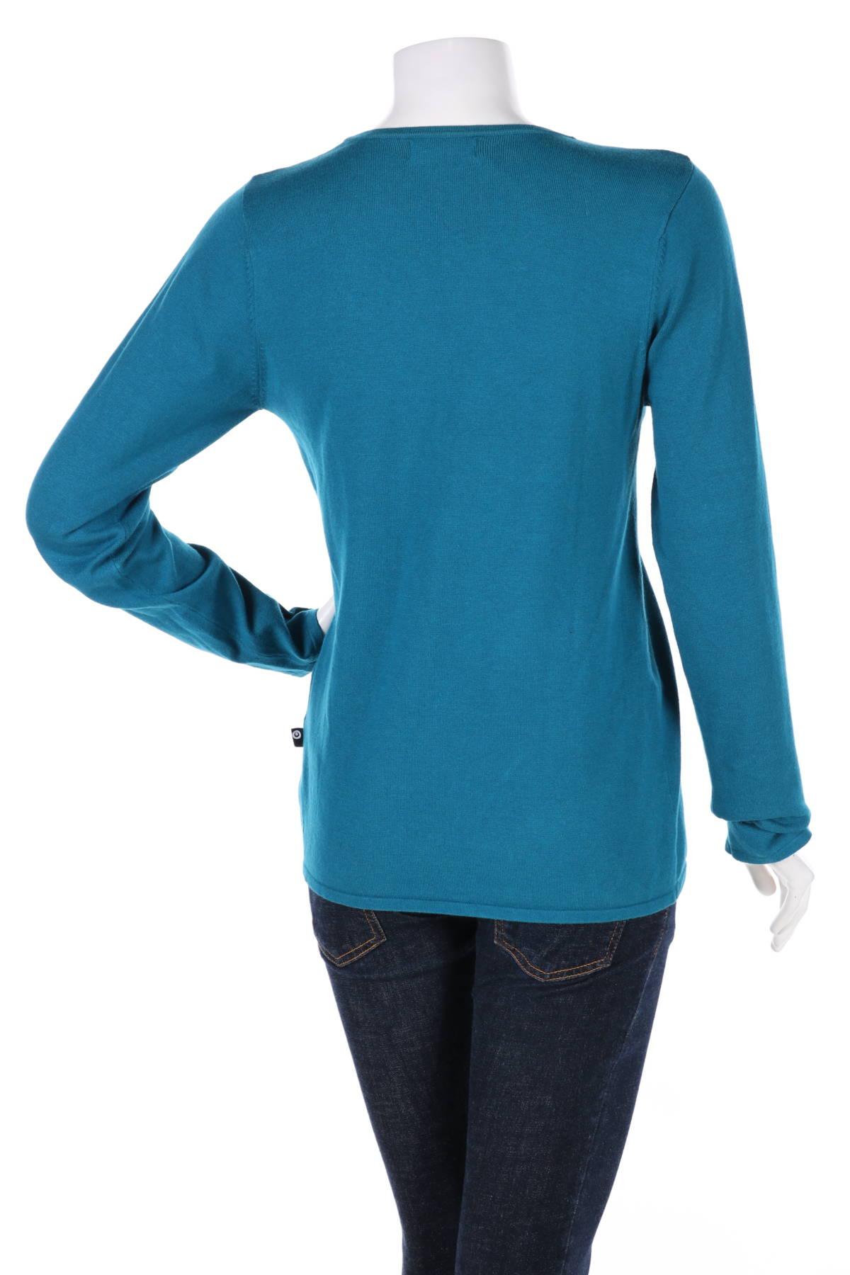 Пуловер MAMA LICIOUS2