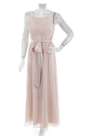 Официална рокля SHOWCASE BY DOROTHY PERKINS