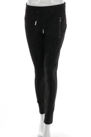 Спортен панталон OPUS