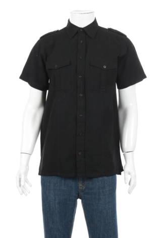 Риза UNITS