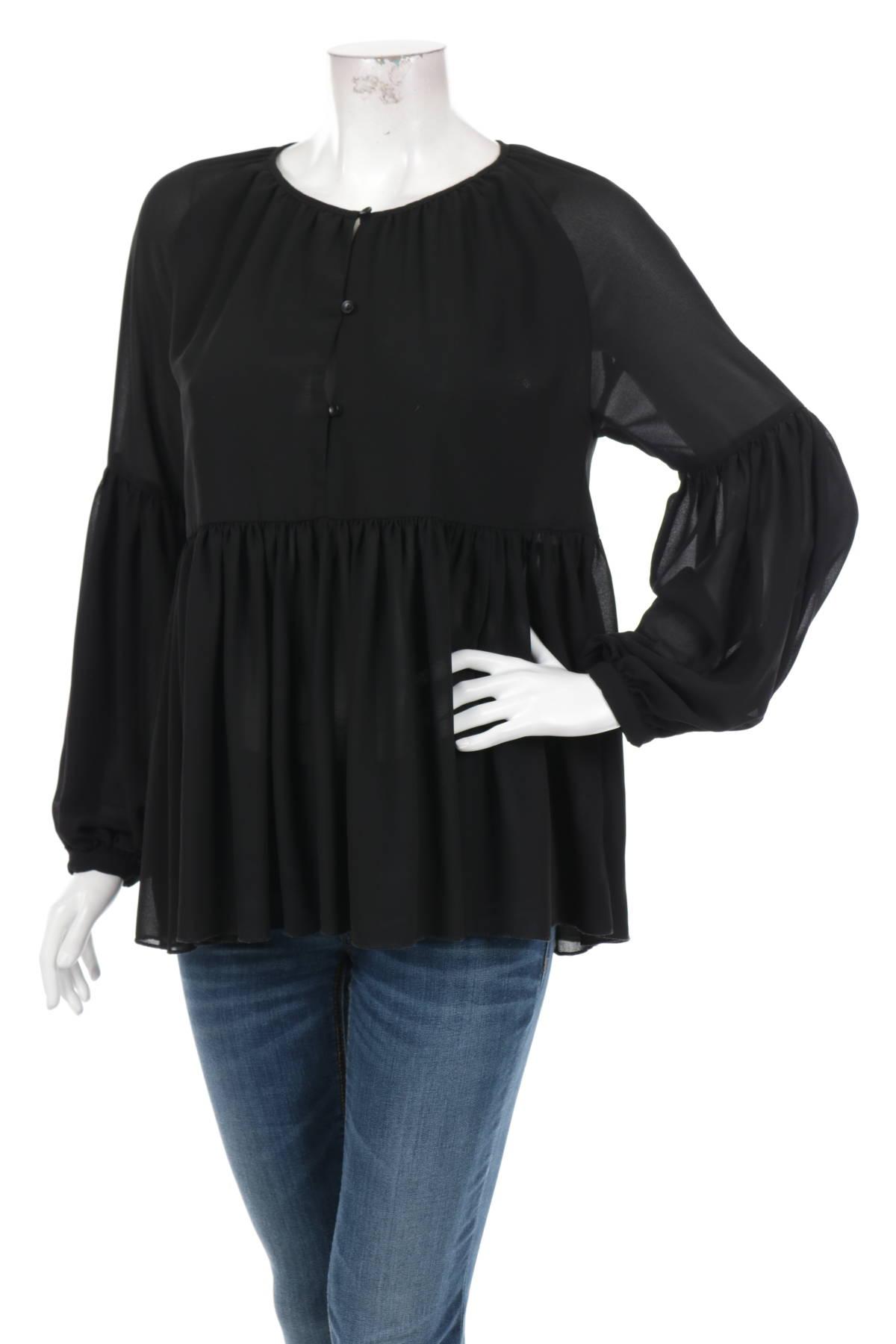 Блуза MINIMUM1
