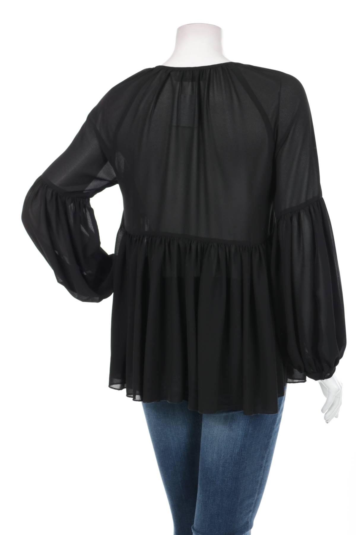Блуза MINIMUM2