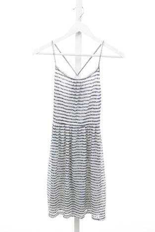 Детска рокля H&M