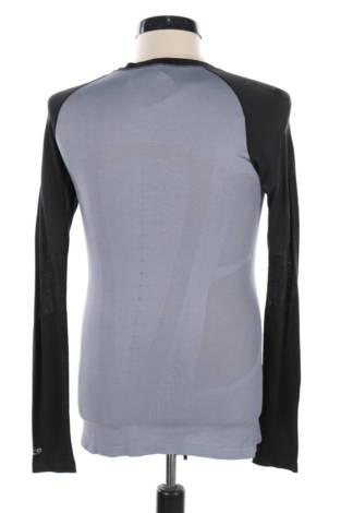 Блуза Champion2